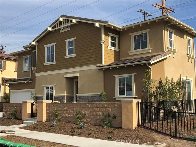 21223 S Normandie Avenue, Torrance, CA 90501