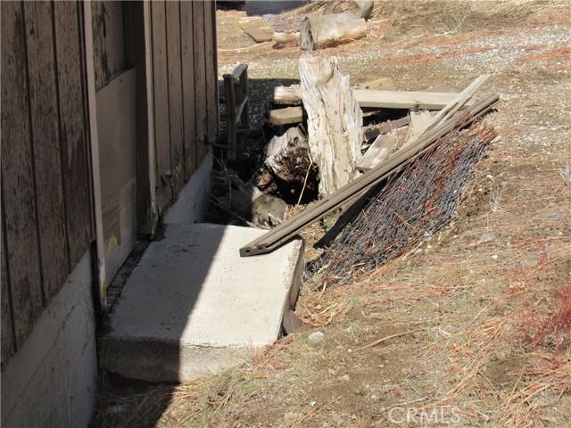 6516 Lakeview Dr, Frazier Park, CA 93225 Photo 26