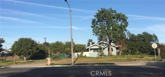 828 S Western Avenue, Anaheim, CA 92804