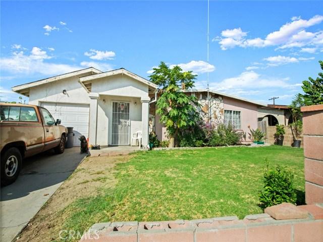 Photo of 23445 Caroldale Avenue, Carson, CA 90745