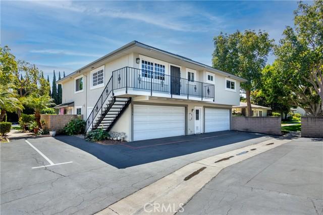 22. 16394 DEL ORO Circle #135 Huntington Beach, CA 92649