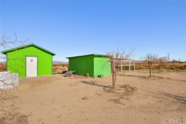 34738 Old Woman Springs Rd, Lucerne Valley, CA 92356 Photo 44