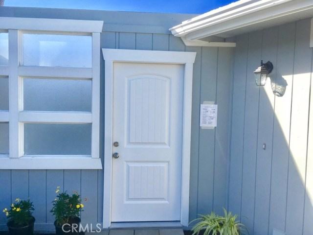 Image 3 for 439 Avenida Crespi, San Clemente, CA 92672