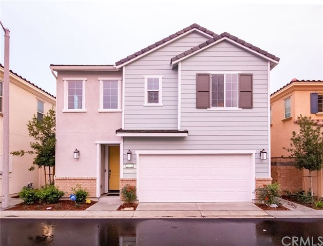 1918 Apple Tree Place, Upland, CA 91784