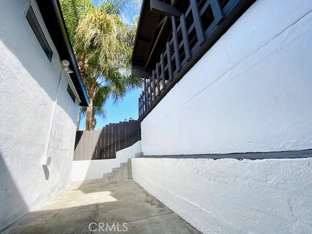 1468 N Eastern Av, City Terrace, CA 90063 Photo 40