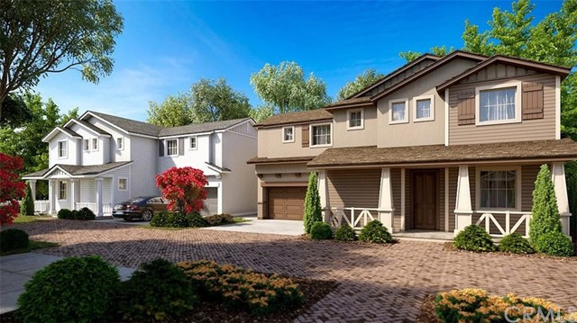 127 E 23rd Street Lot 3, Costa Mesa, CA 92627