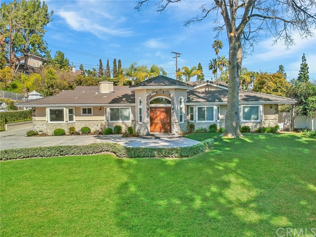 601 Santa Barbara Avenue, Fullerton, CA 92835