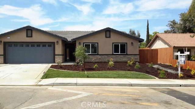 3130 Mendoza Way, Riverside, CA 92504