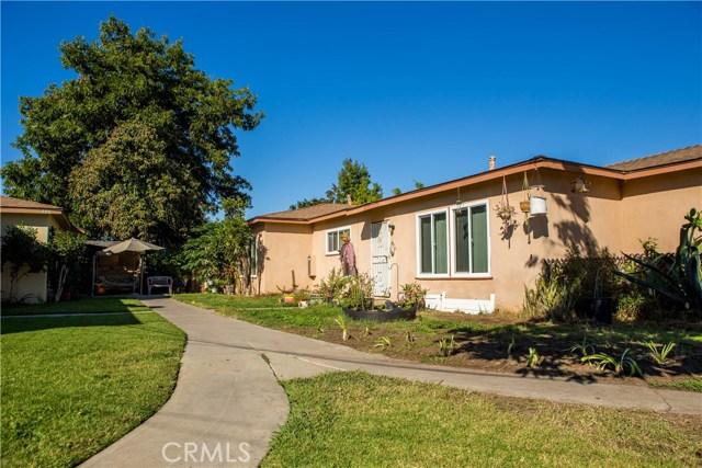 227 Turner Avenue, Fullerton, CA 92833