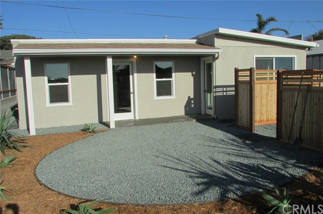 Property for sale at 258 Front Street, Grover Beach,  California 93433