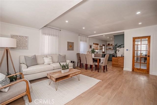 902 N Humphreys Av, City Terrace, CA 90022 Photo 2