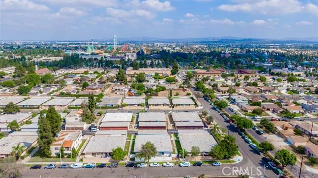 7721 Jackson Way, Buena Park, CA 90620