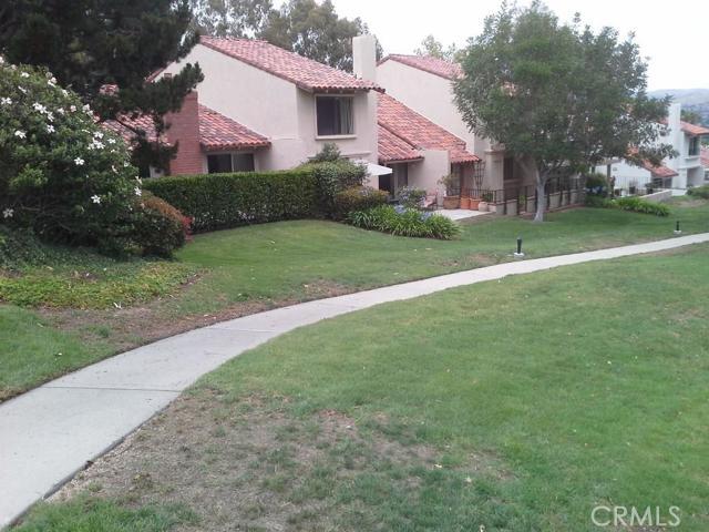Image 20 of 25662 Spinnaker Dr, San Juan Capistrano, CA 92675