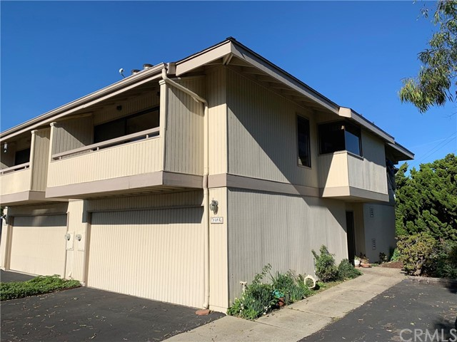 9058 Avonne Avenue 10, San Simeon, CA 93452