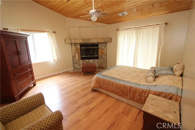 14013 Yellowstone Dr, Frazier Park, CA 93225 Photo 6