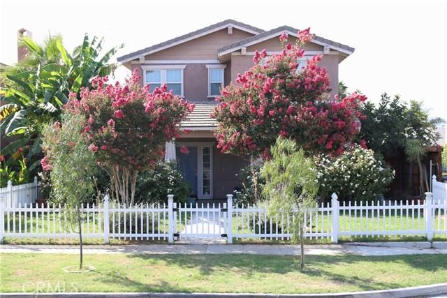 2909 Lemon St, Riverside, CA 92501