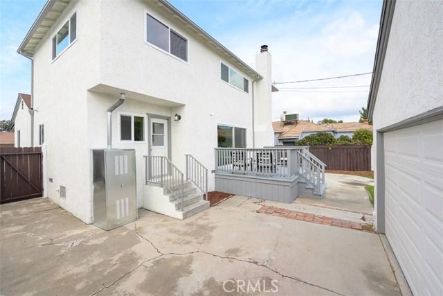 1720 N California Street Burbank Ca 91505 Sotheby S