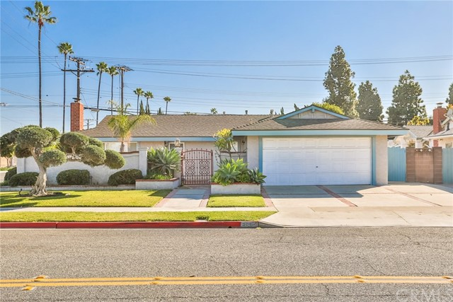 5962 Belgrave Avenue, Garden Grove, CA 92845