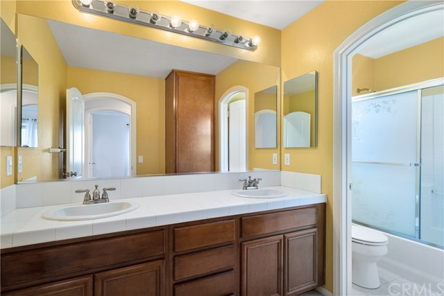 3307 Rancho Carrizo, Carlsbad, CA 92009 Photo 18