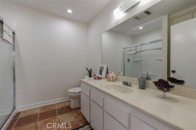 MB2 Bathroom