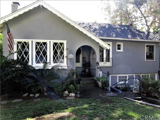 538 Franklin Place, Monrovia, CA 91016