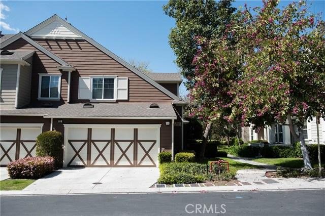 31 Bayley Street, Ladera Ranch, CA 92694