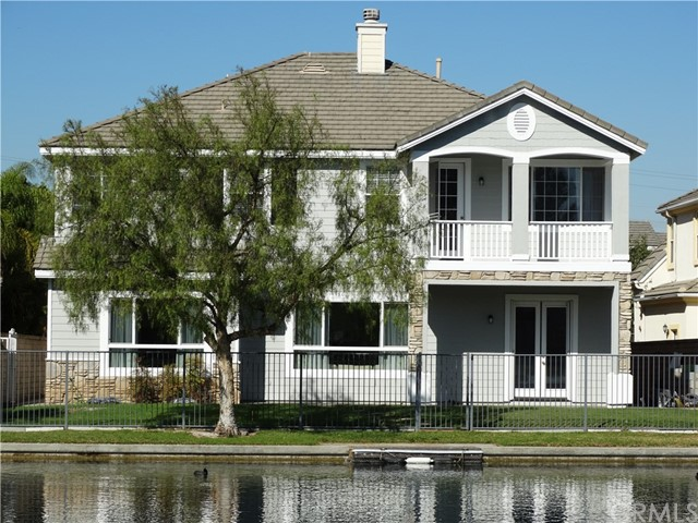 26 Lakeside Drive, Buena Park, CA 90621