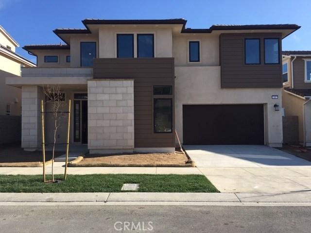 60 Ray, Irvine, CA 92618