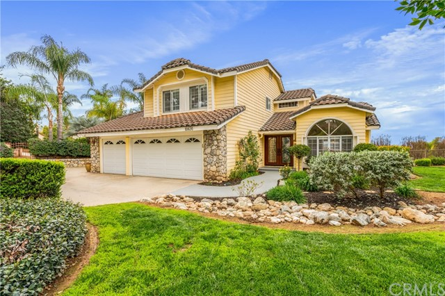 10691 Orchard View Lane, Riverside, CA 92503
