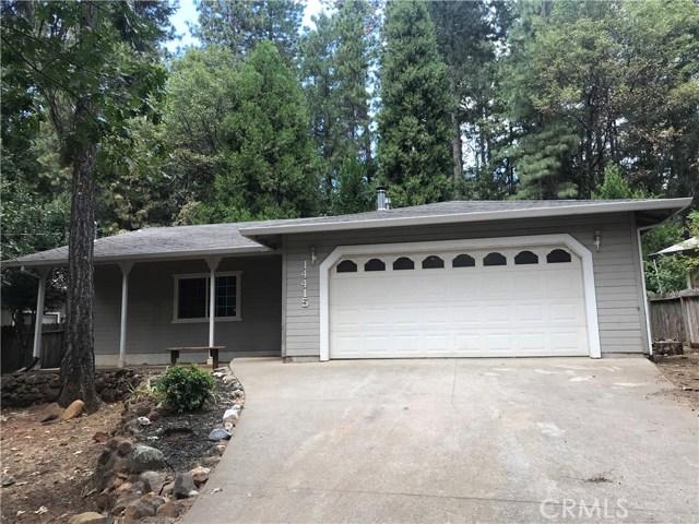 14415 Colter Way, Magalia, CA 95954