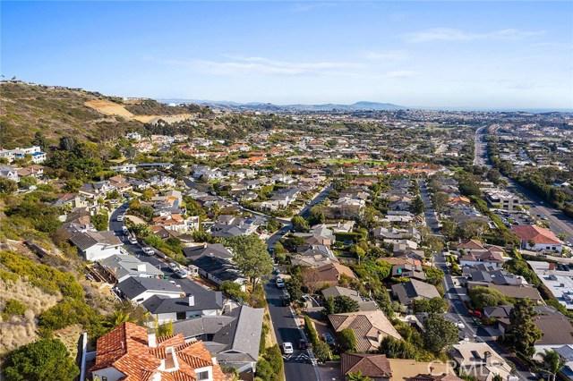 Image 45 of 27 N Vista De La Luna, Laguna Beach, CA 92651