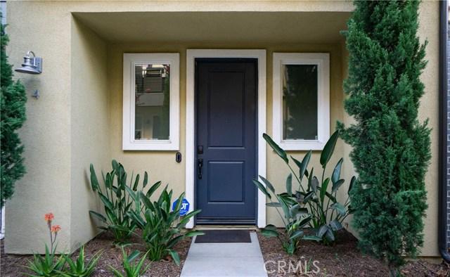 1416 N Harbor Boulevard 4, Santa Ana, CA 92703