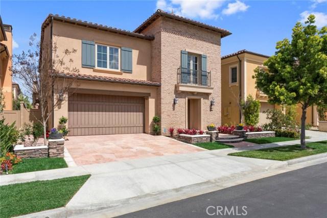 75 Livia, Irvine, CA 92618 Photo 1