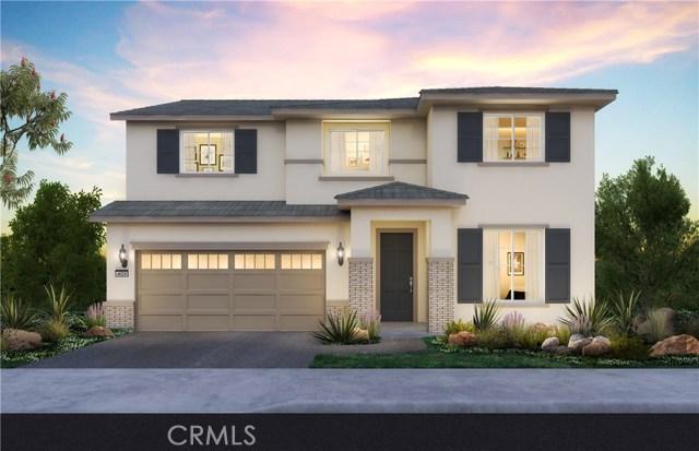7720 Arosia Drive, Fontana, CA 92336
