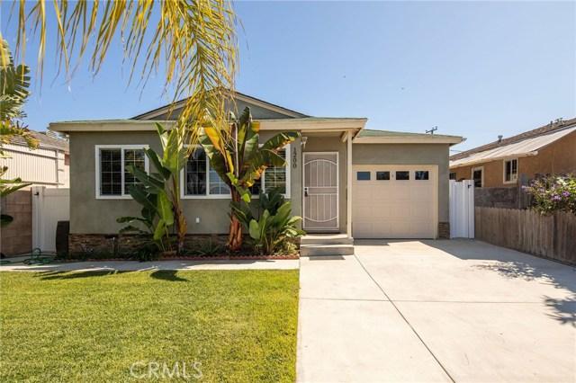1200 W 226th Street, Torrance, CA 90502