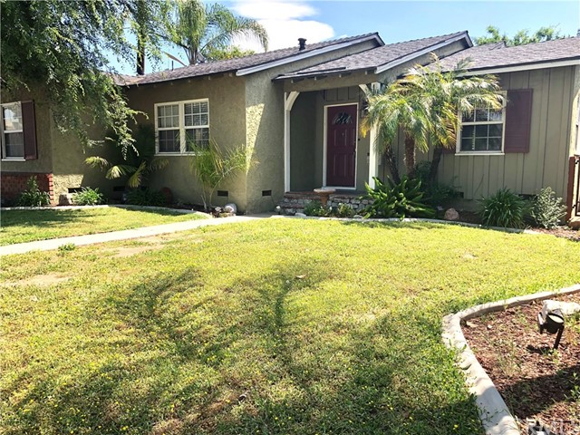 9834 Colima Road, Whittier, CA 90603