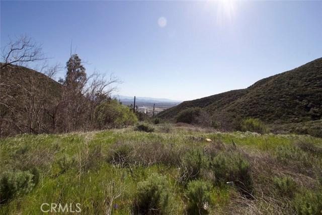 2210 Bailey Canyon, Devore, CA 92407
