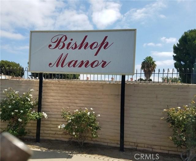 1000 E Bishop Street F2, Santa Ana, CA 92701