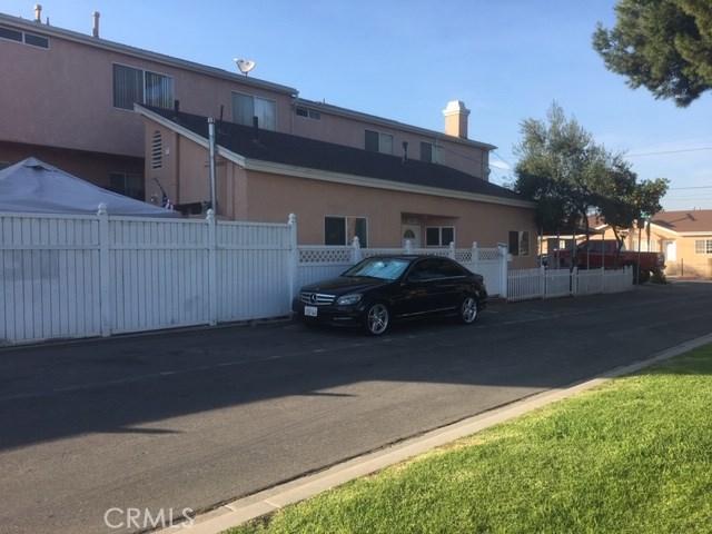 16805 Condon Avenue, Lawndale, CA 90260