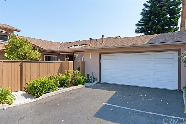 8148 Catherine Avenue 49, Stanton, CA 90680