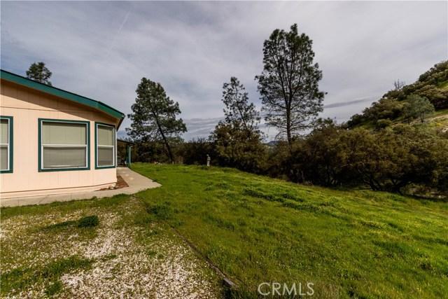 65801 Big Sandy Rd, San Miguel, CA 93451 Photo 13