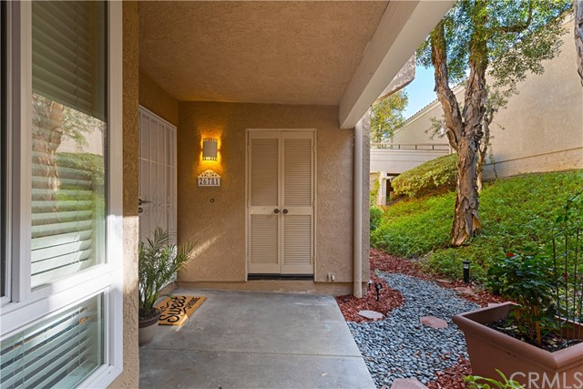 26781 Poveda, Mission Viejo, CA 92691 Photo