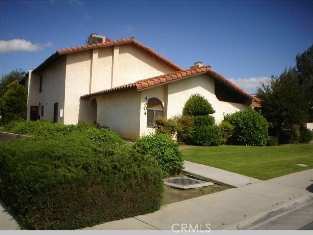 4504 Tierra Verde Street, Bakersfield, CA 93301