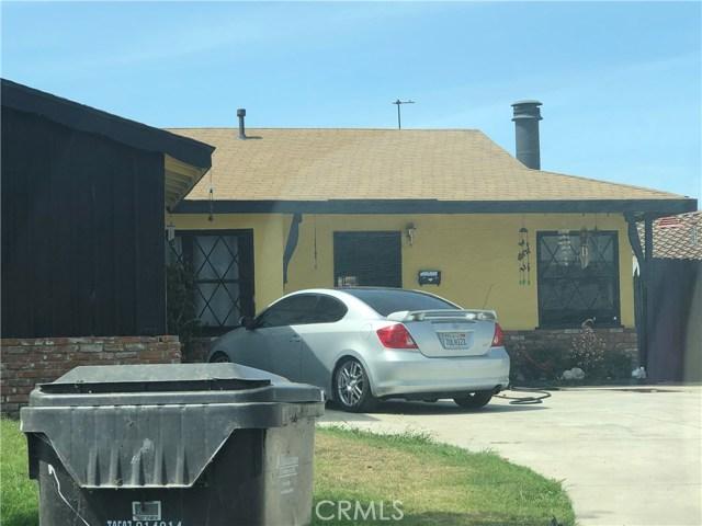 19251 Capitol Circle, Huntington Beach, CA 92646