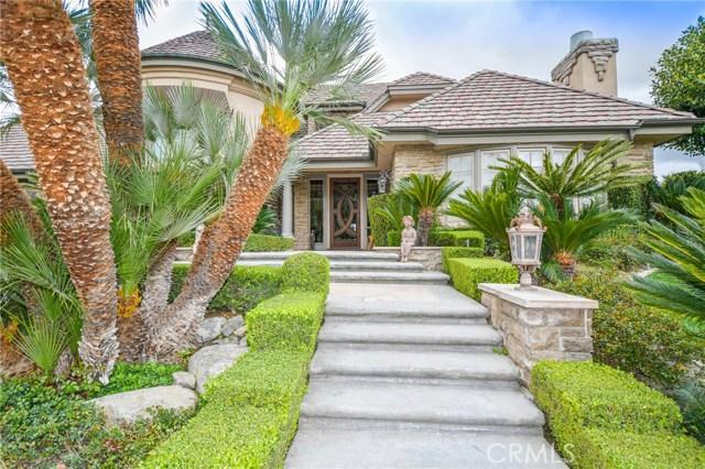 Photo of 6925 Royal Hunt Ridge Drive, Riverside, CA 92506