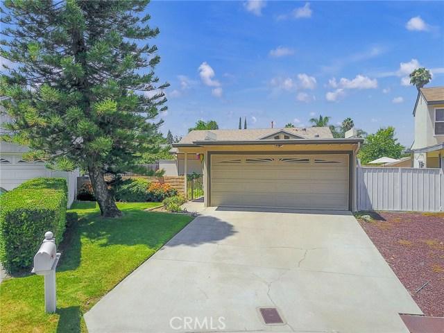 5145 Evergreen Way, Riverside, CA 92507