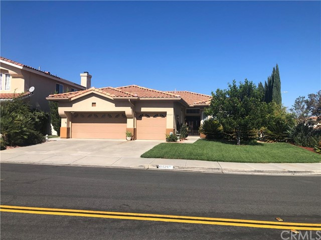 45529 Calle Ayora, Temecula, CA 92592 Photo