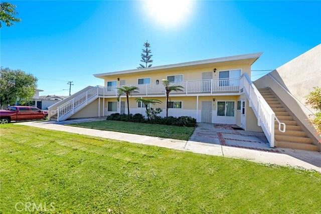 2885 Mendoza Drive, Costa Mesa, CA 92626