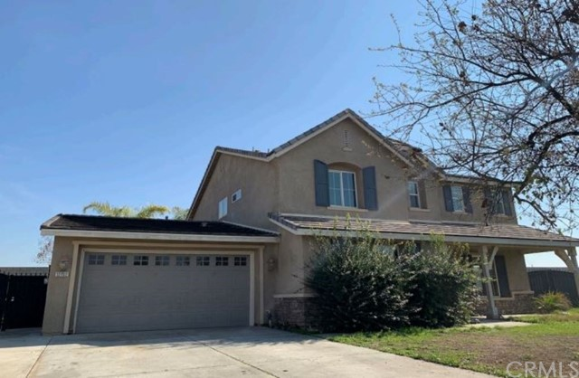 12102 Rodeo Avenue, Bakersfield, CA 93312