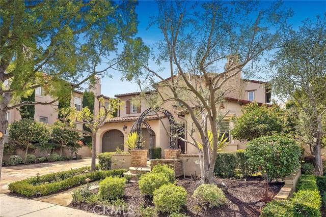45 Shady Lane, Irvine, CA 92603